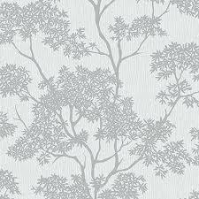 white glitter wallpaper ebay silver glitter wallpaper aspen grey silver glitter wallpaper mills