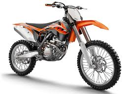 2014 motocross gear 2014 pps moto 250 motocross shootout