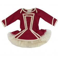 baby christmas dresses u0026 holiday sophia u0027s style