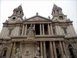 architecture marvelous renaissance dome baroque architecture
