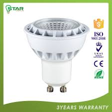 Cheap Led Light Bulbs Uk by Morning Star Led Lighting Homepage