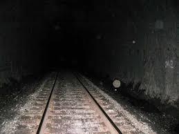 tunnel hoosac tunnel