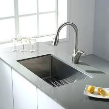 home depot kitchen sinks stainless steel stainless steel apron sink with oil rubbed bronze faucet house