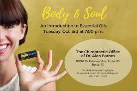 Dr Barnes Chiropractic Dr Alan Barnes Home Facebook