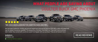 nissan altima for sale phoenix coulter buick gmc phoenix dealership near peoria and scottsdale