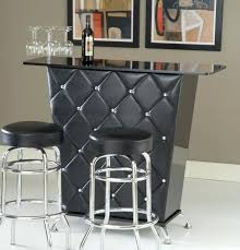 Home Bar Tables And Stools Medium Size Of Engaging Small Rectangular