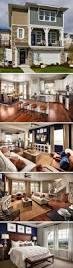 best 25 new home plans ideas on pinterest tiny house 3 bedroom