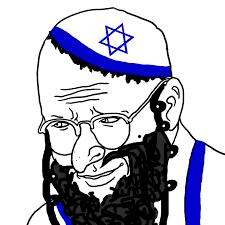 Jew Meme - image 231550 evil jew know your meme