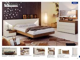 Bedroom Furniture Beds Wardrobes Dressers Elena Bedroom Beds With Storage Bedroom Furniture