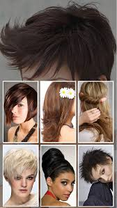 hairstyle ipa women s hairstyle s idea s catalog free try new fashion able hair