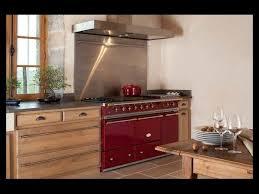 equipement de cuisine caillarec equipement cuisine pro matériel
