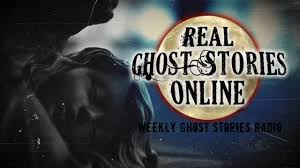 ghost stories real ghost stories podcast archives real ghost stories online