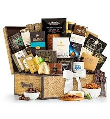 gourmet gift baskets coupon code gourmet gift baskets coupon code office depot coupon includes