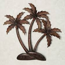 Tropical Decor Winsome Tropical Palm Tree Wall Decor Tropical Leaf Print Palm