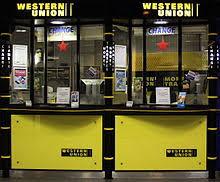 Bureau Western Union Western Union Wikipedia