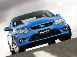 2016 bentley falcon 2008 ford falcon xr8 ford supercars net