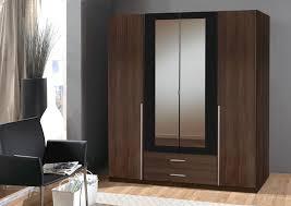 Closet Systems With Doors Wood Closet Systems Free Standing With Doors Wardrobe Mirror Door