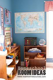 1289 best homeschool rooms images on pinterest baby room