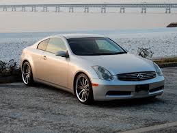 nissan skyline qld for sale featured 2003 nissan skyline 350gt at j spec imports