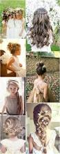 best 25 country hairstyles ideas on pinterest country