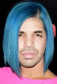 brondie hair brondie eternalzodiac twitter