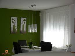 Wohnzimmer Ideen Dachgeschoss Funvit Com Shades Of Grey Für Wohnzimmer