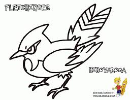 100 darkwing duck coloring pages thefranchize live january 2013