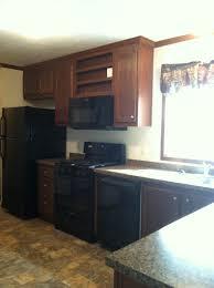 Kitchen Cabinets Toledo Ohio 5702 Angola Rd 36 Toledo Oh Sun Communities Inc