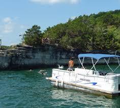 table rock lake bass boat rentals greats resorts table rock lake resorts branson
