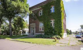 multi family house plans triplex duluth minnesota multi family homesbrowse property for sale in