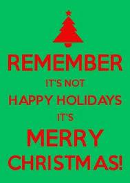 its merry not happy holidays realestatedubaiblog