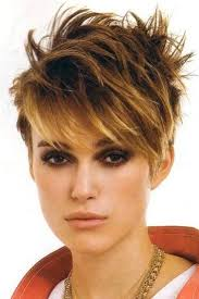 spiky peicy hair cuts best short spiky hairstyles styling guide fmag com