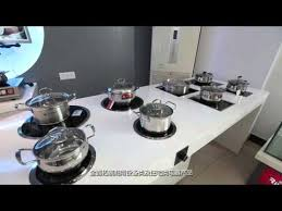 Cheap Induction Cooktops Cheap Lowes Induction Cooktop Find Lowes Induction Cooktop Deals