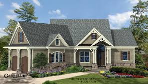 Rustic Log House Plans Apartments Rustic Cottage House Plans Westbrooks Cottage House