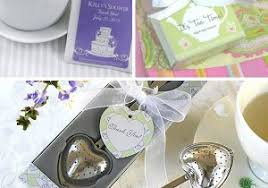 tea bag favors tea bag decoration ideas best 25 tea bag favors ideas