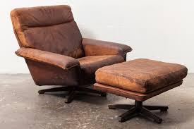 Leather Lounge Chair Leather Lounge Chair Vintage Leather Lounge Chair To Give Classic