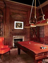 39 best billiards rooms images on pinterest billiard room pool