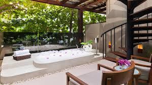 home design furniture pantip luxury 5 star resort in patong beach u2013 private mountain view