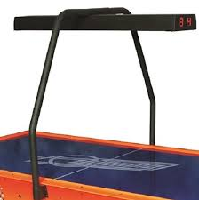 parts u0026 accessories air hockey game game room guys