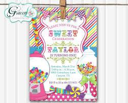 Birthday Card Invitation Templates Birthday Invitations Design Birthday Invitations Designs