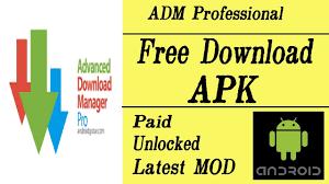 adm pro apk adm pro 6 40 apk free mod 2018 paid
