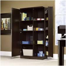 kitchen armoire cabinets armoire mesmerizing kitchen armoire for storage organizations