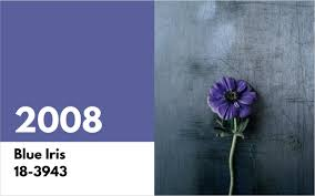 pantone color of the year hex what is the pantone color of the year and why is it important