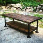 lunch tables for sale gorgeous square picnic table ideas