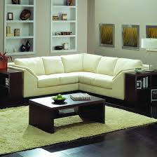 Palliser Upholstery Regatta Contemporary Leather Sectional Sofa Rotmans Sectional