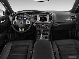 inside of dodge charger 2013 dodge charger pictures dashboard u s report
