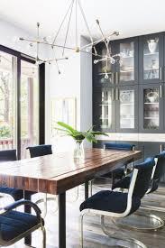 Modern Lighting For Dining Room Other Modern Dining Room Lights On Other With Good 15 Modern