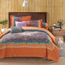 bed amp bath bedding queen bedding sets homechoice international