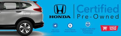 Checkered Flag Honda Norfolk Va Priority Honda Chesapeake Honda Dealership Chesapeake Va Near