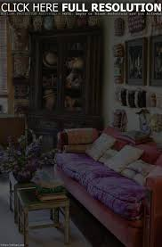 Bohemian Style Decor 100 Bohemian Style Bedrooms Bedroom Design Magnificent